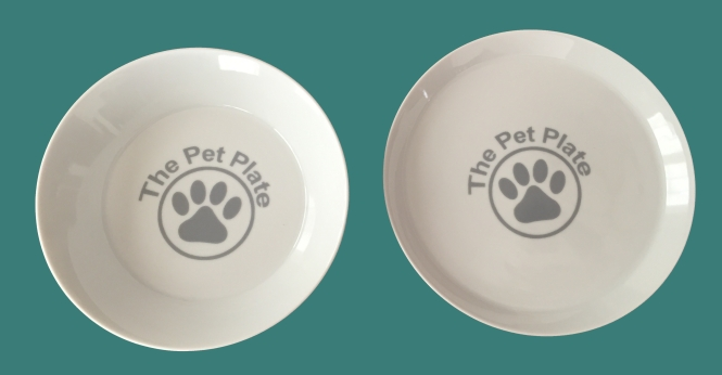 the-pet-plate-feeding-system-blue1-e1536152433803.jpg